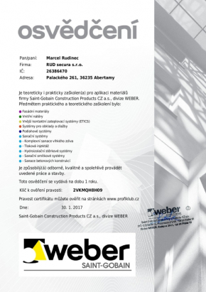 _certifikat-skoleni-weber-pro-realizacni-firmy-pag